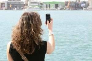 Как зарегистрироваться в Instagram: с телефона, компьютера, андроида — пошаговая инструкция