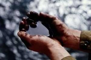 Ключевые гипотезы происхождения нефти и газа
