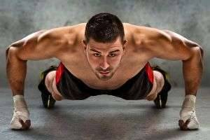 Как повысить тестостерон естественными способами у мужчин: секреты мужского здоровья и преуспевания