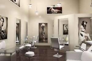 С чего начать свой бизнес: салон красоты как одна из лучших идей
