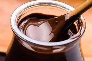 Создаем идеальный десерт, или Как растопить шоколад на водяной бане?