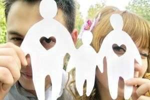 Что подарить жене на годовщину свадьбы: идеи для разных финансовых возможностей