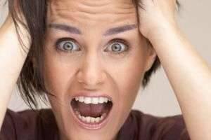 Как успокоить нервную систему: побеждаем стресс!