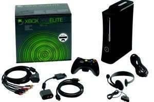 Как подключить Xbox 360: полезные советы по запуску геймпада