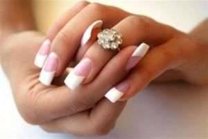Биогель для ногтей – что это такое?