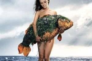 Гороскоп на 2015 год Рыбы-женщины: что ждет на работе, в любви и семье