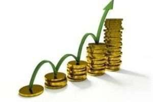 Инвестиции – сохраним и приумножим капитал