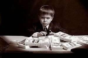 Стоит ли давать карманные деньги подростку?
