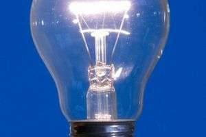 Кто изобрел лампочку — самые интересные факты из истории создания
