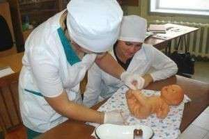 Чтобы малыша не беспокоил животик, или  Как пользоваться газоотводной трубкой для новорожденных