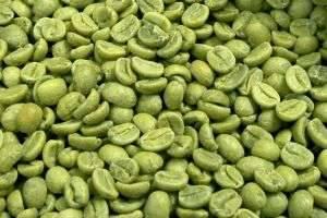 Польза и вред зеленого кофе: средство для стройности или опасный напиток?