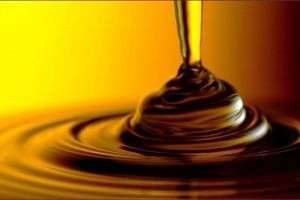 Что такое патока, или Особенности сахарного сиропа