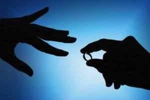 Как вернуть молодого человека и возобновить отношения