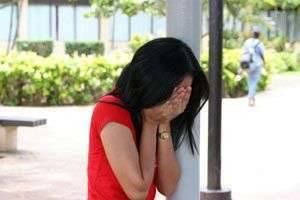 Измена мужа: кто виноват и что делать?
