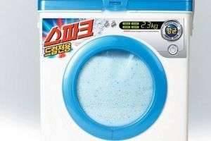 Каким стиральным порошком автоматом лучше пользоваться для вашей стиральной машины