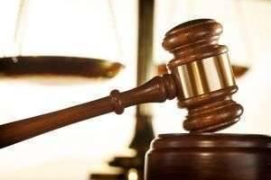 Как обжаловать постановление по делу об административном правонарушении