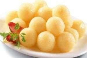 Четыре рецепта клецек для супа: заварные, манные, картофельные и яичные