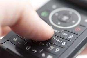 Как позвонить из Украины в Россию с мобильного и домашнего телефонов