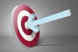 Альтернативные цели фирмы