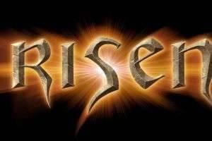 Что представляет собой игра RISEN?