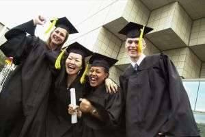 Бесплатное образование в США? Это реально!
