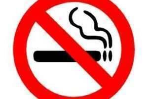 Курение. Социальные причины возникновения и отказа от привычки