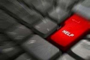 Почему не работает клавиатура? Устраняем причины неполадок