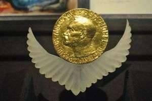Нобелевская премия мира: лауреаты 2015 и спорные награжденные