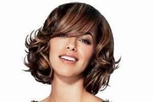 Глазирование волос в домашних условиях: технология и косметические средства