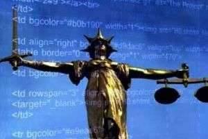 Законы об интернете: о забвении, интернет-торговле и другие