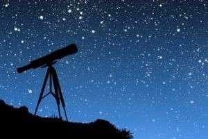 Как выбрать телескоп и что нужно для этого знать