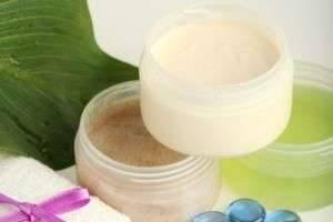 Все секреты о том, как сделать разглаживающий крем для лица своими руками
