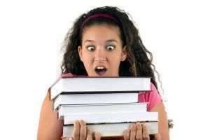 Как сдать экзамены без проблем?