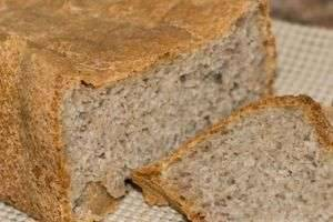 Как испечь хлеб в мультиварке - вкусный, полезный и свой собственный