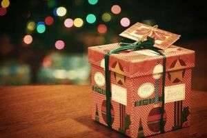 Что дарить на год Козы – самые удачные идеи