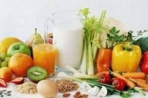 Диета доктора Хорвата – похудеть без противопоказаний