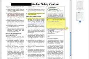 Как уменьшить размер pdf файла: предлагаем простые способы