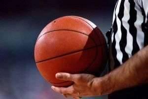 Правила игры в баскетбол: суть, зоны и судейство