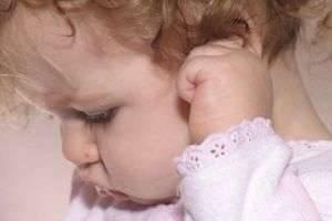 Если болит ухо, как лечить его эффективно и быстро?