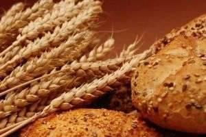 Хлебная диета: из пышечки в соломинку