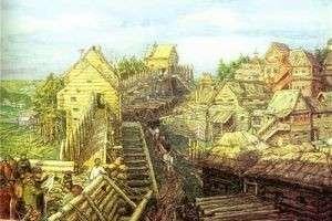 Рождение столицы, или Кто основал Москву