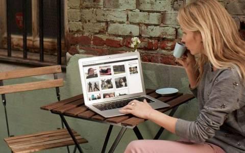 Блоггер – кто это: плюсы и минусы этой профессии