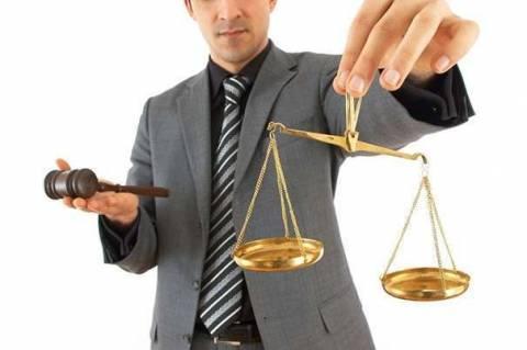 Как стать адвокатом в России? Что для этого нужно?