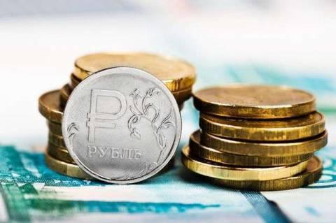 Что такое деноминация денег?