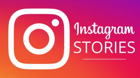 Что такое истории в Инстаграм?
