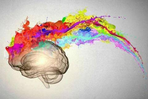 Что такое когнитивное мышление?
