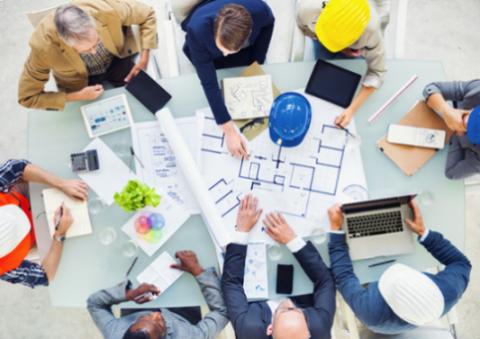 Что такое консалтинг безопасности и охраны труда?