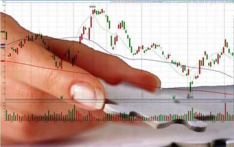 Что такое внутридневная краткосрочная торговля?
