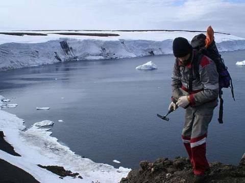 Что делают инженеры-геологи?