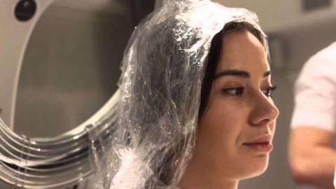 Делаем свои волосы восхитительными с помощью ботокса для волос